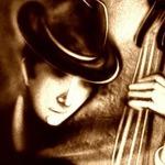 «Музыкант» — оригинал и переделки песни