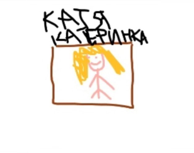 Kartinka Katerinka - фото №8