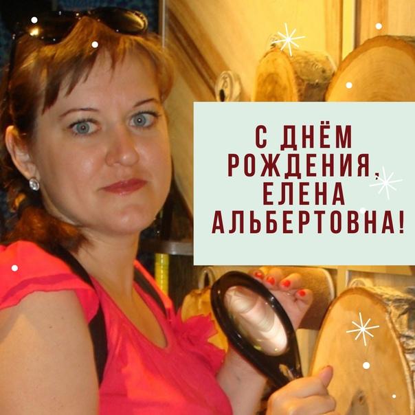 Вход Дворца Детского Творчества Белгород - Справочник ...