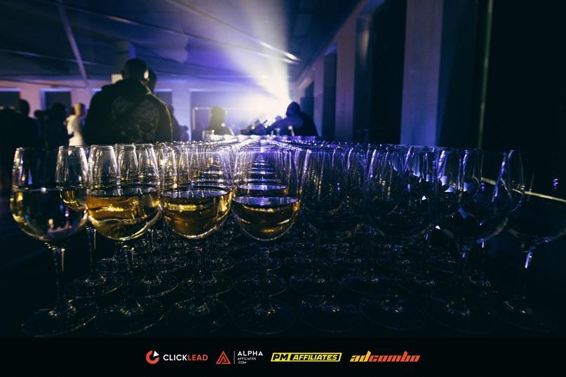 Обзор Galaxy Night Party: долгожданное возвращение CPA.club в оффлайн, изображение №4