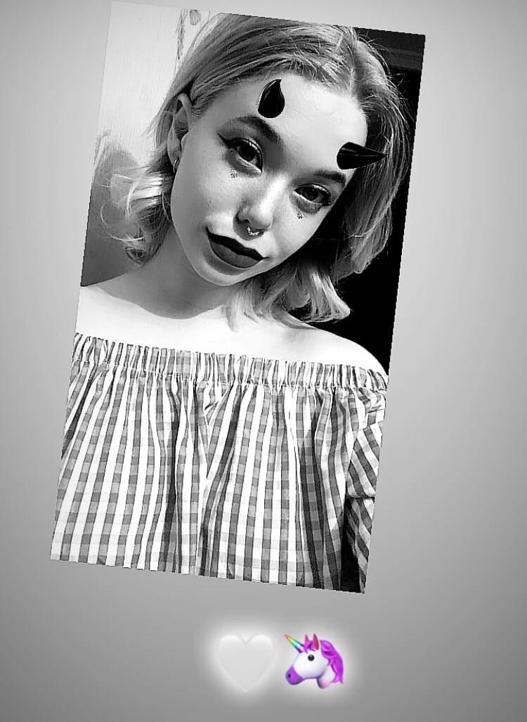 фото из альбома Елизаветы Баженовой №15