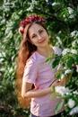 Фотоальбом Светланы Петякшевой
