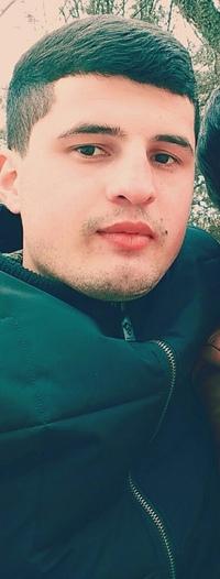 фото из альбома Димы Зоирова №5