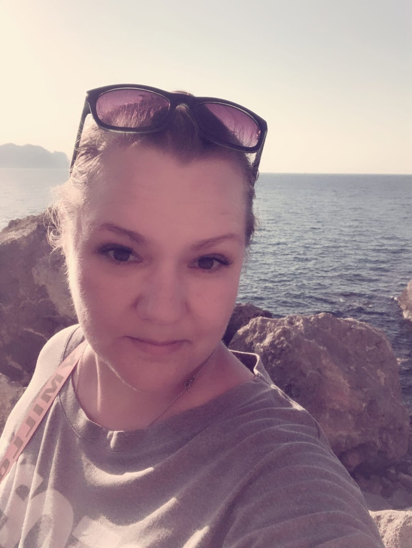 фото из альбома Анны Смирновой №6