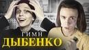 Логинов Игорь   Санкт-Петербург   23