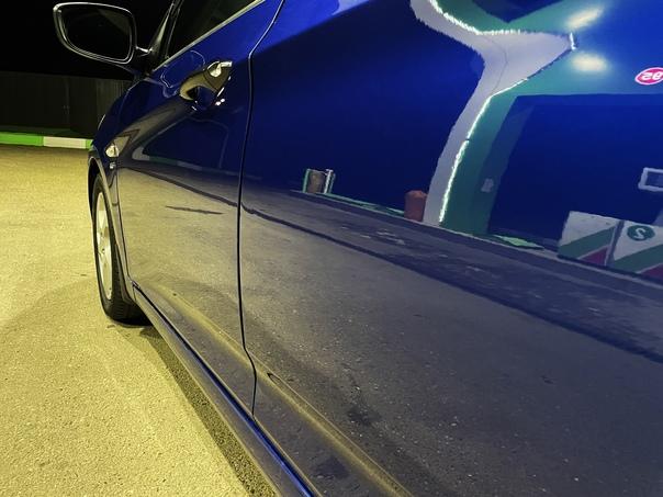 Hyundai Solaris 2012 год 1.6 Механика. Кондиционер, 4 под...