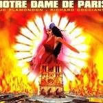«Белль» (Нотр-Дам де Пари ) — оригинал и переделки песни
