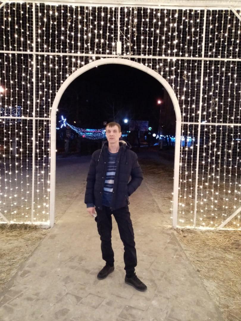 Sergey, 39, Neryungri