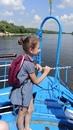 Бородулина Ольга   Рязань   15