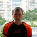 Александр Щёлоков -  #27