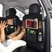Полезные гаджеты для машины, которые можно найти на AliExpress, image #5