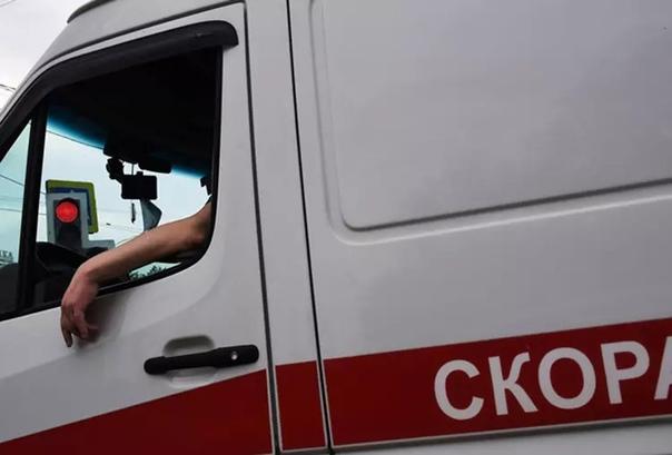 В России учитель упал со стула и умер на глазах у ...