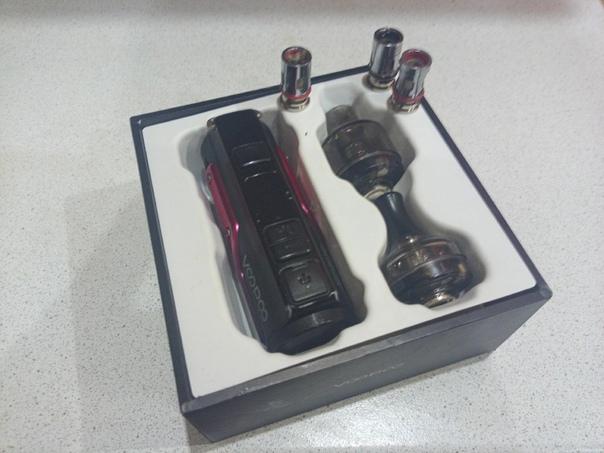 Продам ARGUS работает отлично фул комплект Цена. 2...