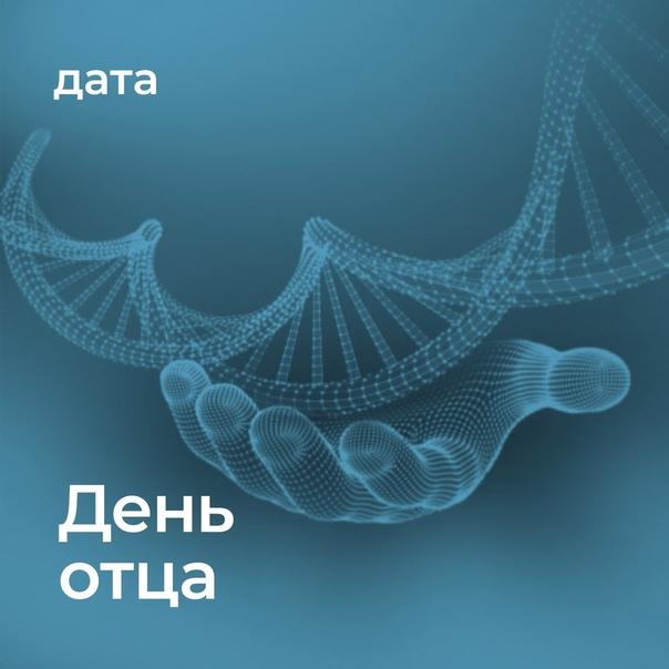 Александр Литвин -  #5