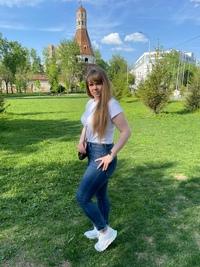 Екатерина Котельникова фото №1