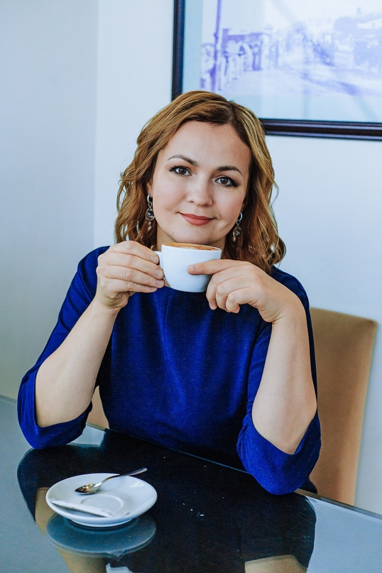 Фотосессия в Алуште - Фотограф MaryVish.ru