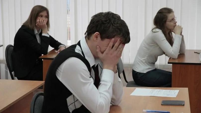 Подмосковных педагогов научат справляться с травлей детей в школах