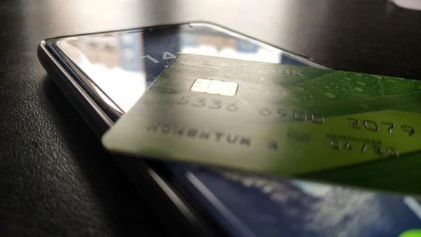 Житель Новочеркасска перевел 240 тысяч рублей телефонному мошеннику