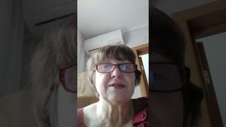 🔥МИНУС 9,5 КГ! Марафон похудения Елены Кален | Отзыв Татьяны Вершковой