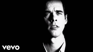 Nick Cave & The Bad Seeds - Into My Arms (Official Video)