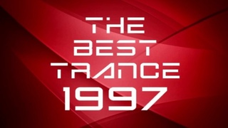 The Best Trance 1997