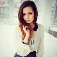 Фотография профиля Марии Кондратьевой ВКонтакте