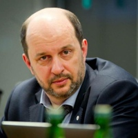 Фотография профиля Германа Клименко ВКонтакте