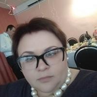 Ольга Чудайкина, 43 подписчиков