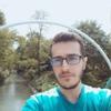 Suhaib Almahli