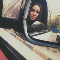 Фото Женечки Игуменцевой