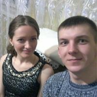Фотография страницы Тетяны Рипіч ВКонтакте