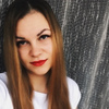 Светлана Рудницких