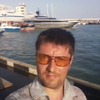 Дмитрий Акулич