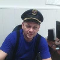 Фотография Эдуарда Валиахметова ВКонтакте