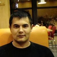 Радмир Зайнуллин, 21 подписчиков