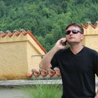 Фотография профиля Романа Хорста ВКонтакте