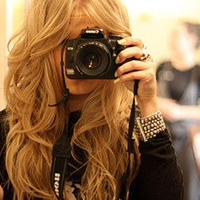 Фотография Екатерины Рябининой ВКонтакте