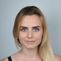 Личная фотография Алёны Латышевой