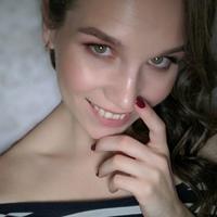 Личная фотография Екатерины Царевой
