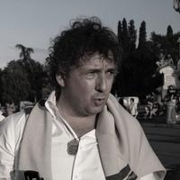 Фотография профиля Сергея Берменьева ВКонтакте
