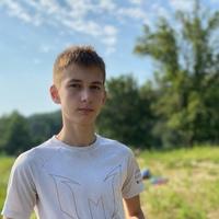 Личная фотография Влада Растеряева