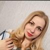 Ирина Селянинова