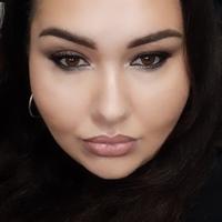 Ольга Царенко, 88 подписчиков