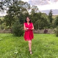 Алина Чудайкина, 116 подписчиков