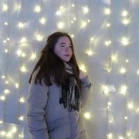 Елена Чудайкина, 39 подписчиков