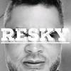 Alexandre Resky