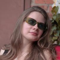 Фото Анны Киселевой