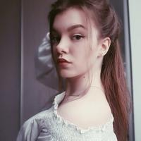 Маргарита Максина, 344 подписчиков