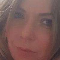 Личная фотография Катерины Корниловой