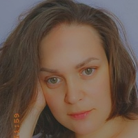 Личная фотография Ксении Иванченко ВКонтакте
